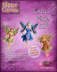 flitter fairies extra pixie silk battery