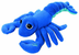 pals russ blue lobsterthese fish online